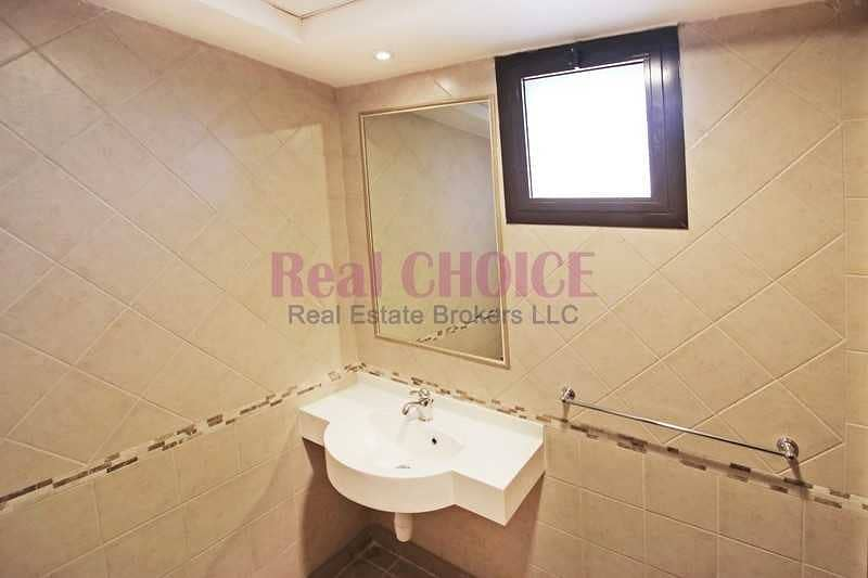 13 10 Percent Discount |No Commission|12 Cheques|1BR