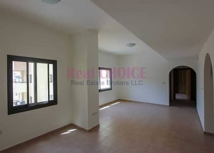 شقة 1 غرفة نوم للايجار في مردف، دبي - 10 Percent Discount | No Commission|12 Cheques|1BR
