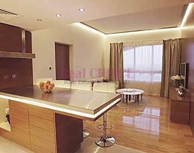 2 Bedroom Apartment for Sale in Dubai Investment Park (DIP), Dubai - Investment Opportunity|Spacious 2BR Apartment