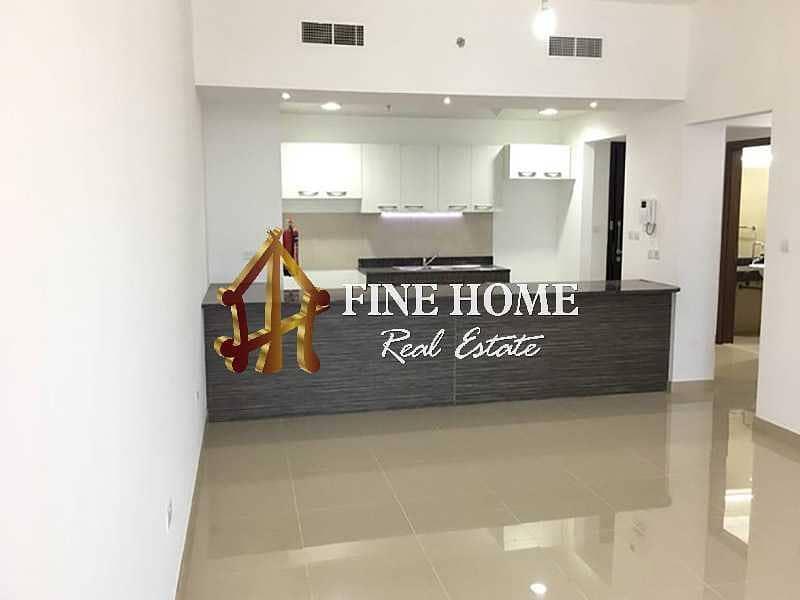 2 For Rent I 3 BR Duplex + Parking + Pool + Gym
