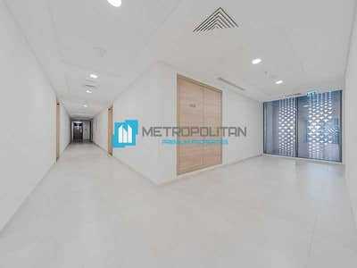 2 Bedroom Apartment for Rent in Mirdif, Dubai - Brand New Unit? Ready to move in ? Large Layout