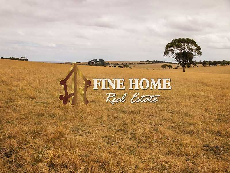 For Sale Commercial Land | Plot : 18
