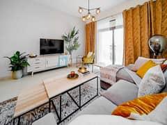 شقة في لامتارا مدينة جميرا ليفينج أم سقیم 1 غرف 1450000 درهم - 5210089