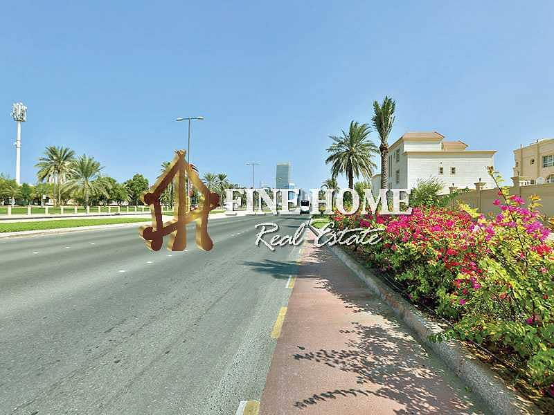 2 Residential Land   Great Location   Good Price
