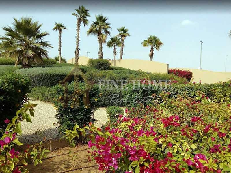 11 invest now Now! Your Splendid Villa Awaits You