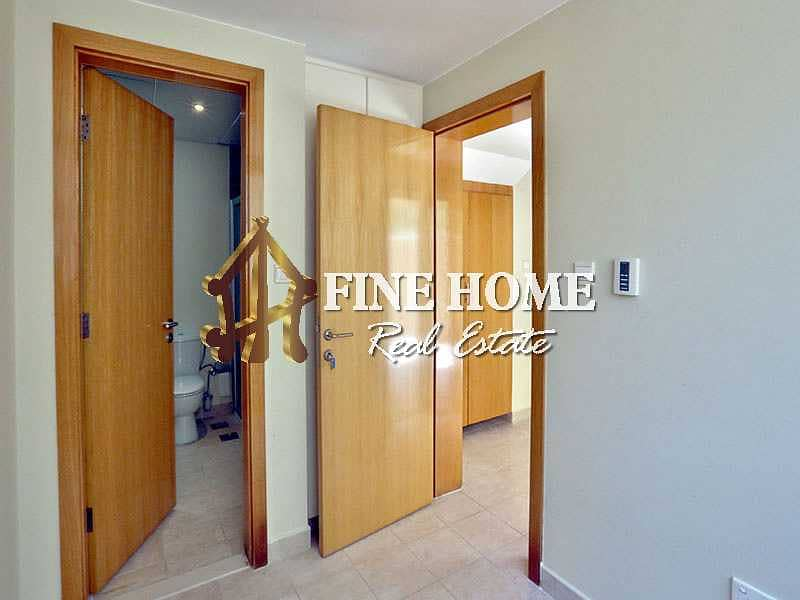 Make this Spacious 4BR Townhouse Yours Now