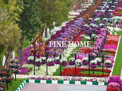 ارض سكنية  للبيع في الفقع، العین - Well located Residential land for sale !