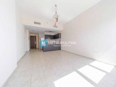 Floor for Sale in Jumeirah Village Triangle (JVT), Dubai - Full Floor | Investors Deal | 8 Units 1BR | JVT
