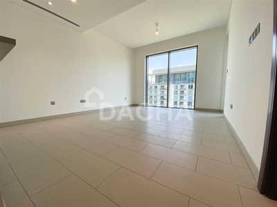 فلیٹ 1 غرفة نوم للبيع في مدينة محمد بن راشد، دبي - Brand New / Chiller Free / Garden Views