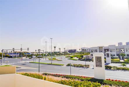 4 Bedroom Townhouse for Sale in Reem, Dubai - Exclusive Type G I Single Row I Near Pool