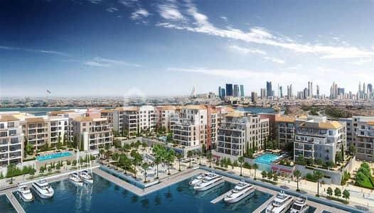شقة 1 غرفة نوم للبيع في جميرا، دبي - RARE RESALE / 1 Bed with Open Views