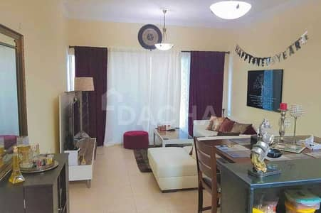 1 Bedroom Apartment for Sale in Downtown Dubai, Dubai - Great Price / Vacant / Ready to view