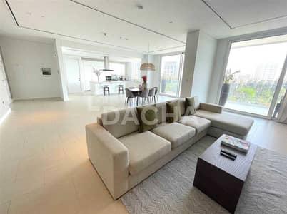 2 Bedroom Flat for Rent in Al Barari, Dubai - Bills Included / Spacious / Modern Furniture