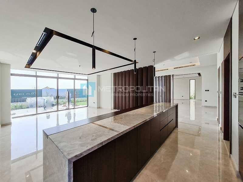 2 Elegant 5 BR Villa | Hot Deal | Amazing Golf view