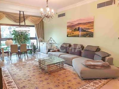 فلیٹ 2 غرفة نوم للبيع في نخلة جميرا، دبي - Lovely 2 Bed / Sea View / CALL NOW