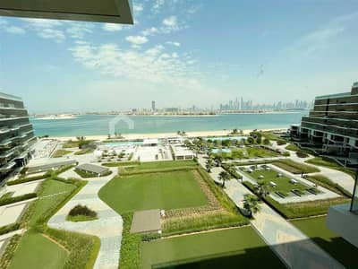 3 Bedroom Flat for Sale in Palm Jumeirah, Dubai - Best Price / 3 BR+Maid / Open Palm View