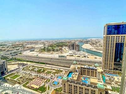 شقة 2 غرفة نوم للبيع في الخليج التجاري، دبي - Canal View / Large 2 BED / Payment Plan