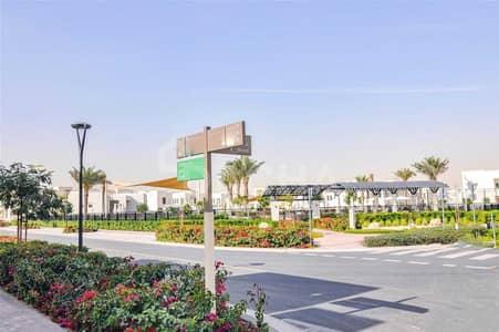 3 Bedroom Townhouse for Sale in Reem, Dubai - Call Joe I Exclusive I Prime Location I Type C