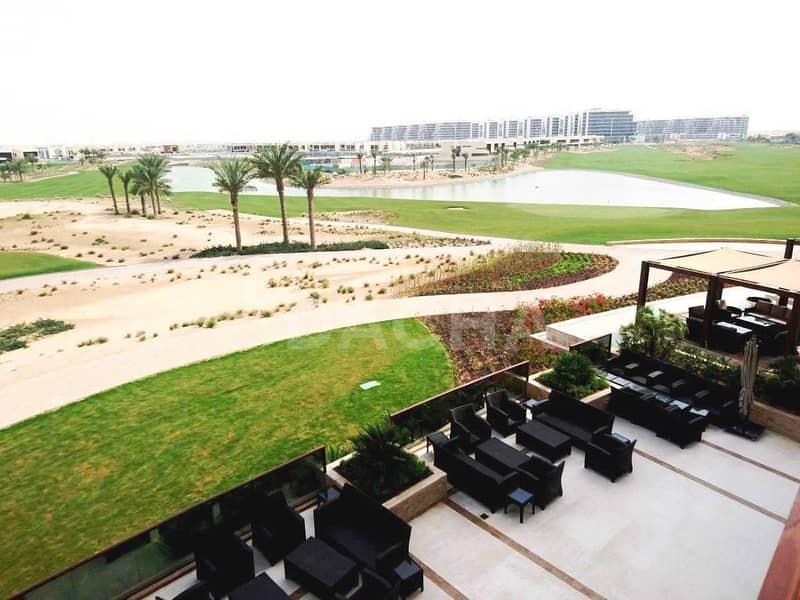 15 RESALE / Urgent Sale: 4 Bed & Full Golf Views!
