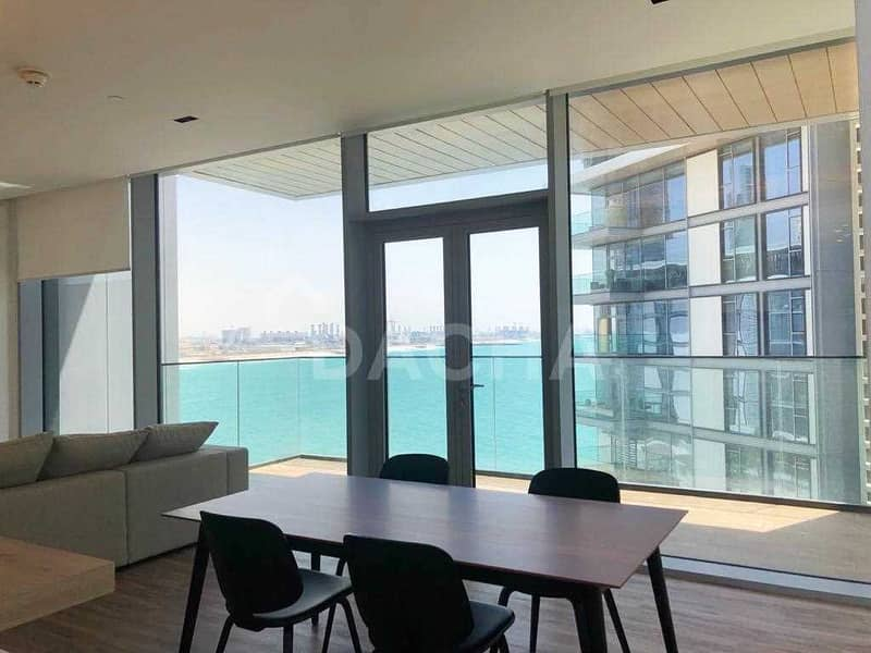 View Within One Hour / Brand New / Must See Unit