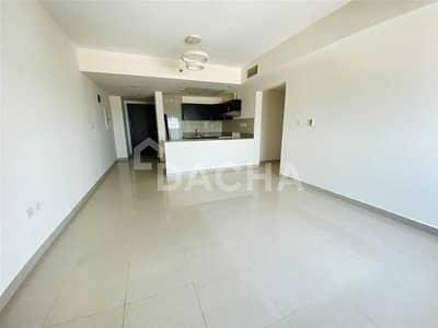 2 Bedroom Apartment for Rent in Dubai Sports City, Dubai - Freshly maintained / High floor / Large Balcony