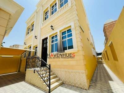 10 Bedroom Villa for Rent in Al Mushrif, Abu Dhabi - Prime Villa | Prime Location | Hurry Up !!!!!