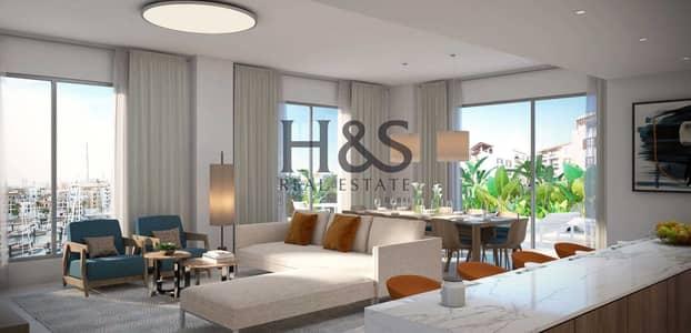 تاون هاوس 3 غرف نوم للبيع في جميرا، دبي - 3 Beds GENUINE SALE | Sold Out From Meraas