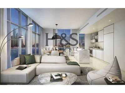 1 Bedroom Flat for Sale in Dubai Harbour, Dubai - Genuine Resale   Best Deal in Beachfront