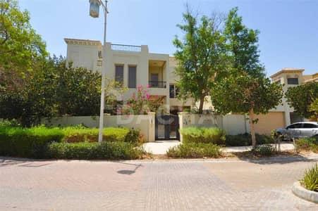 6 Bedroom Villa for Sale in Al Barari, Dubai - Spacious / 6 Bed / Great Deal: Type B