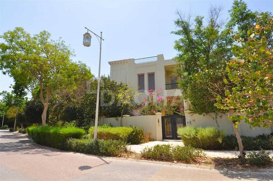 2 Spacious / 6 Bed / Great Deal: Type B