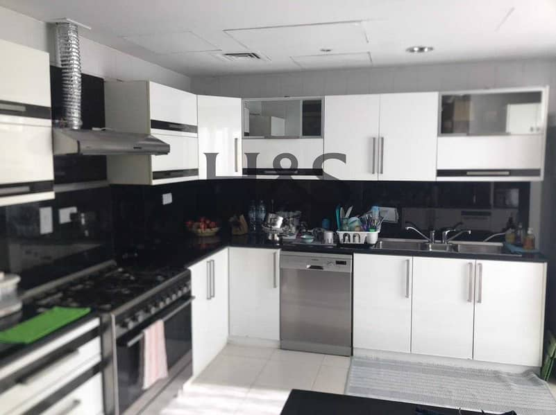 2 Exclusive Unit | Spacious 3 Beds + Study | Tenanted