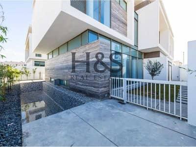 16 Bedroom Villa Compound for Sale in Al Barsha, Dubai - Four Compound Signature Villas I Private Pool