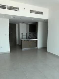 Great Opportunity I Vacant 2 Beds + Maid I Montrose
