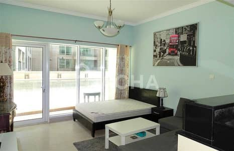 استوديو  للبيع في وسط مدينة دبي، دبي - Very Well Priced / Vacant / Ready to View