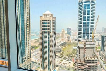 1 Bedroom Flat for Rent in Dubai Marina, Dubai - Chiller Free / Available Soon / No Balcony