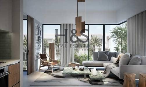 3 Bedroom Villa for Sale in The Valley, Dubai - Dream Villas for Your Family|New Offer|Eden Valley