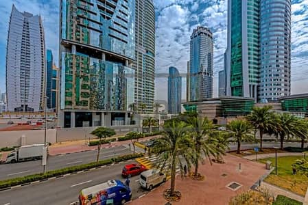 Shop for Sale in Jumeirah Lake Towers (JLT), Dubai - Outside Area| Retail | Great Location