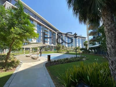 4 Bedroom Apartment for Sale in Bluewaters Island, Dubai - Best Offer I Full Sea View I Great Investment