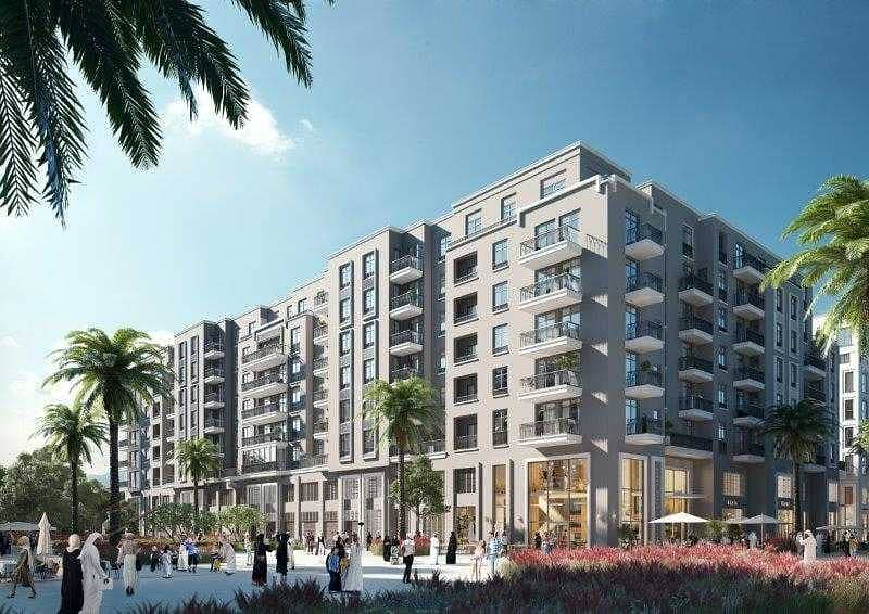 2 Ready Now   Waterfront Community   Ideal Location   Motivated Seller   Easy Payment Plan