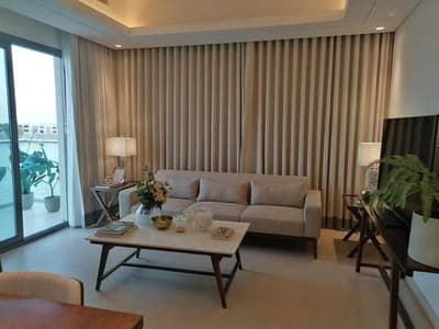 فلیٹ 3 غرف نوم للبيع في العنوان الفجيرة منتجع وسبا، الفجيرة - Premium View   Ideal Unit   Best floor plan   Ready Soon