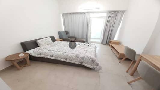 استوديو  للايجار في الفرجان، دبي - Fully Furnished | Modern amenities |Superb Quality