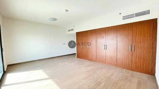 2 Bedroom Apartment for Rent in Jumeirah Village Circle (JVC), Dubai - Spacious Partment | Unique Layout | Modern Design