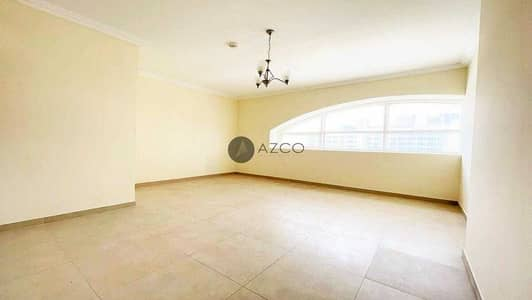 2 Bedroom Apartment for Rent in Jumeirah Village Circle (JVC), Dubai - Unique Layout | Spacious Apartment | Modern Design