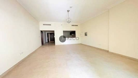 1 Bedroom Apartment for Rent in Jumeirah Village Circle (JVC), Dubai - Advanced Facilities |Modern Structures |High Class