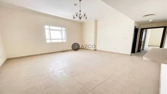 2 Bedroom Flat for Rent in Jumeirah Village Circle (JVC), Dubai - Modern  Design| High Class Quality |Best Location