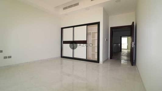 فیلا 4 غرف نوم للايجار في الفرجان، دبي - Spacious living | Unique layout | Best location
