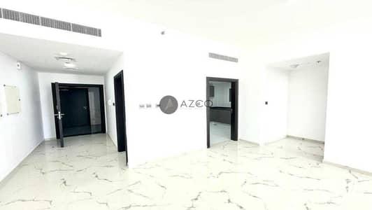شقة 1 غرفة نوم للايجار في أرجان، دبي - No Commision| 02 Months Free | Storage Room |