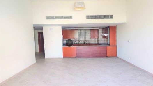 2 Bedroom Flat for Rent in Motor City, Dubai - Spacious unit | Unique layout | Best location