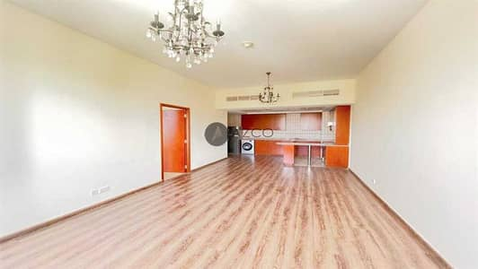 1 Bedroom Apartment for Rent in Motor City, Dubai - Spacious Living | Unique Layout | Superb quality