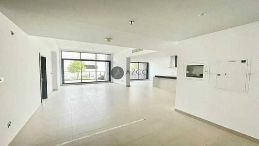 شقة 4 غرف نوم للبيع في موتور سيتي، دبي - Luxury living | Brand new | Maid's room